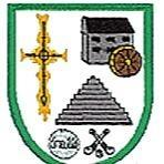 The Neale GAA logo