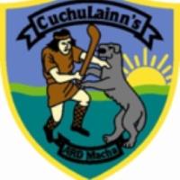 CuchulainnHC logo
