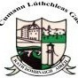 RathdowneyErrill GAA logo