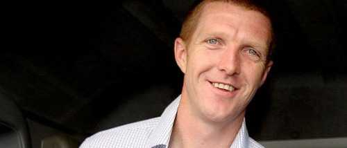 Kilkenny legend Henry Shefflin retires