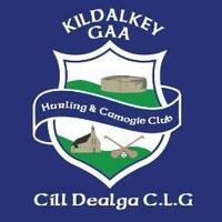 Kildalkey Gaa Club logo