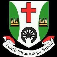 Tuam Stars logo