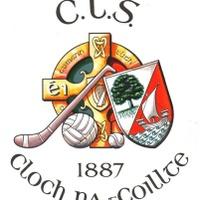 Clonakilty GAA  logo