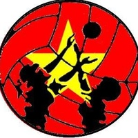 Saigon Gaels logo