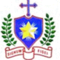 St. Patrick's Keady logo