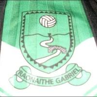 Gabriel Rangers LGFA logo