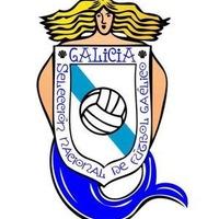 Selección Galega FG logo