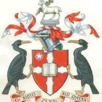 Liverpool Hope GAA logo