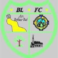 Boherbue LFC logo