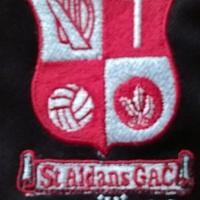 MagilliganGAC logo