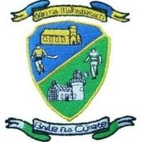 AbbeyCourtyGAA logo