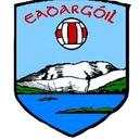 Adrigole GAA logo
