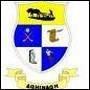 Aghinagh G.A.A. logo