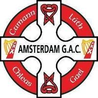 Amsterdam GAC logo