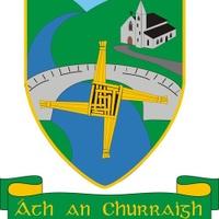 Annacurra GAA logo