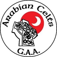 Arabian Celts logo