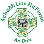 Aughlisnafin GAC logo