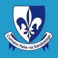 AchadhnaMuileannGFC logo