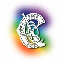 Ballinhassig Camogie logo