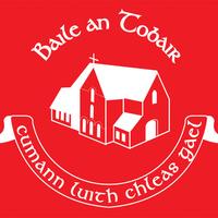 Ballintubber GAA logo