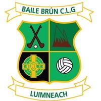 Ballybrown logo