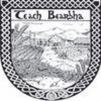 Barrowhouse GAA logo