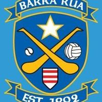 BarryroeGAAClub logo