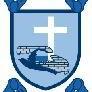 BelcooGAA logo