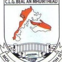 BéalAnMhuirthead logo