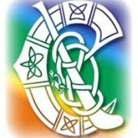 Blarney Camogie logo
