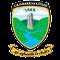 Bornacoola GAA logo