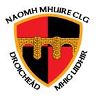 Maguiresbridge GFC logo