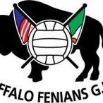 Buffalo Fenians logo