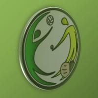 BurgessGaa logo