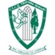 Burrishoole GAA logo