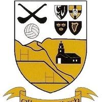 Buttevant GAA logo