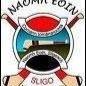 NaomhEoin Hurl Sligo logo
