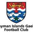 CaymanGaelic logo