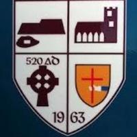 An Tearmainn logo