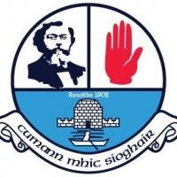 CiaranMcLaughlin logo