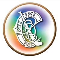 Camogie Community logo