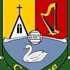 Carbery Rangers GAA logo