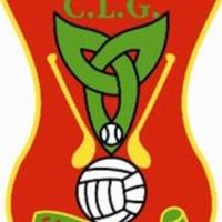 Carndonagh logo