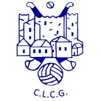 Carrigtwohill GAA logo