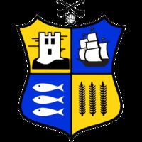 Carrigaline GAA logo