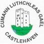 Castlehaven GAA logo