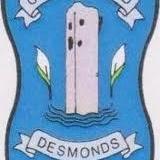 CastleislandGAAFans logo