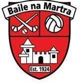 Castlemartyr GAA logo