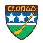 Clonad GAA Club logo