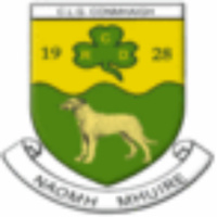 St Marys GAA Club logo